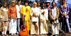 Ξανανοίγει το κέντρο διαλογισμού των Beatles στην Ινδία