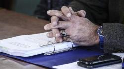 Οι νέες συντάξεις: Ποιοι χάνουν από 400 έως 600 ευρώ