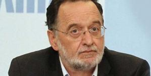 Στην Κοζάνη αύριο και μεθαύριο ο πρόεδρος της ΛΑΕ Παναγιώτης Λαφαζάνης