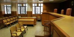 Μέχρι τις 30 Μαΐουη αποχή των δικηγόρων της Αθήνας. Συνέχιση της αποχής έως τις 6 Ιουνίου  Δικηγορικού Συλλόγου Θεσσαλονίκης