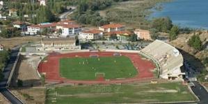 Καστοριά: Ένα τουρνουά ποδοσφαίρου για καλό σκοπό!!!