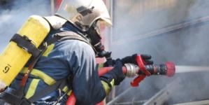 Ένας δόκιμος πυροσβέστης από την Έδεσσα έχασε τη ζωή του