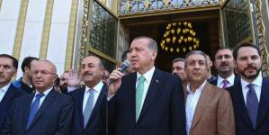 Ο Κιμ Γιονγκ-ουν είναι απλως οδοντόκρεμα μπροστά στον Ερντογάν. Πογκρόμ Ερντογάν σε ΜΜΕ-Εκλεισε 130 κανάλια, ραδιόφωνα, εφημερίδες [λίστα]