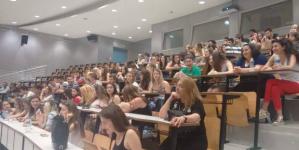 Μεταπτυχιακές σπουδές στο τμήμα Δημοσίων Σχέσεων και Μάρκετινγκ προκήρυξε στην Καστοριά το ΤΕΙ Δ. Μακεδονίας