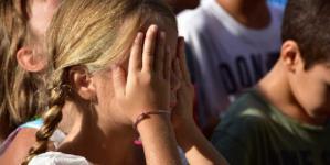 Πως να προστατευτούν τα παιδιά από ιώσεις και λοιμώξεις στο σχολείο