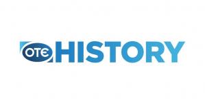 Προβολή ντοκιμαντέρ για την Καστοριά στο ΟΤΕ tv HISTORY