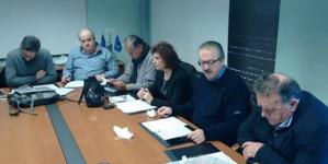 Δυτική Μακεδονία: Οι Προτάσεις των Δημάρχων, στο συνέδριο της Κ.Ε.Δ.Ε