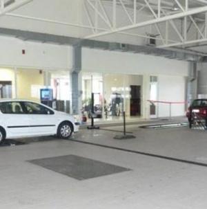 Δυτική Μακεδονία: Παράταση στον έλεγχο ΚΤΕΟ και των 4 νομών λόγω κακοκαιρίας