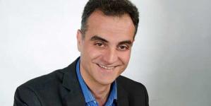 Απολογισμός πεπραγμένων απο Θόδωρο Καρυπίδη στις 30 Ιανουαρίου