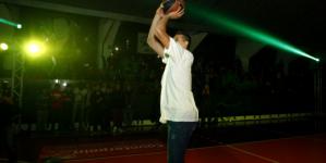 Διαμαντίδης: «Σωστά αποσύρθηκα»