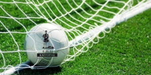 Αναβάλλονται όλα τα παιχνίδια της Ε.Π.Σ. Καστοριάς (ανακοίνωση)
