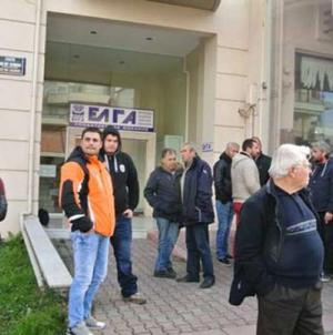 Σε απόγνωση οι αγρότες και κτηνοτρόφοι της Δυτικής Μακεδονίας