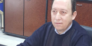 Ο απολογισμός της Αντιπεριφέρειας Καστοριά για το 2016 – Όλα τα έργα και οι δράσεις (βίντεο)