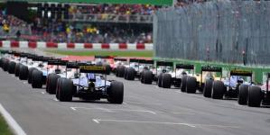 Formula 1: Σκέψεις για επιστροφή της Alfa Romeo