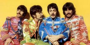 50 χρόνια από το τελευταίο άλμπουμ των Beatles [βίντεο]