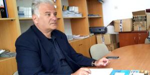 Ο απολογισμός της Εταιρίας Τουρισμού Δυτικής Μακεδονίας (ρεπορτάζ)