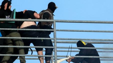 Τελικός Κυπέλλου: Εξοντωτική ποινή στον ΠΑΟΚ!