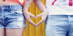 5 κανόνες στον έρωτα που κάθε γυναίκα πρέπει να ακολουθεί