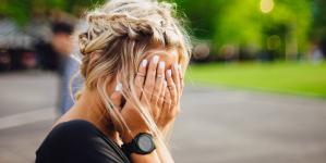 Η ντροπή στη σχέση: Γιατί υπάρχει και πως να τη διαχειριστείς