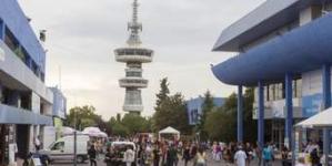 Θεσσαλονίκη: Ξεκινά η μεγαλύτερη ΔΕΘ της δεκαετίας, με τιμώμενη χώρα την Κίνα