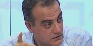 Ο Θ. Καρυπίδης απαντάει για τις απορροφήσεις των κονδυλίων του ΕΣΠΑ