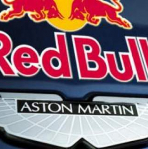 Formula 1: Από το 2018 θα ονομάζεται Aston Martin Red Bull Racing