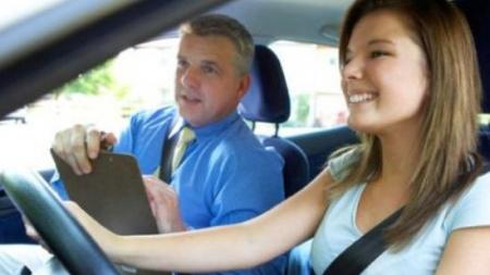 Αλλάζουν όλα στα διπλώματα οδήγησης -Ανατροπές σε μαθήματα και σύστημα εξετάσεων