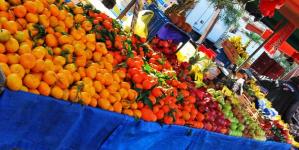 7 νέοι Δικαιούχοι Άσκησης Υπαιθρίου Πλανοδίου Εμπορίου