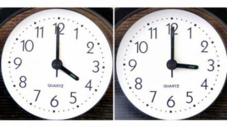Ξημερώματα αλλάζει η ώρα: Θα είναι αυτή η τελευταία φορά που γυρίζουμε τα ρολόγια;