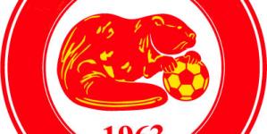 Πρώτη εκτός έδρα νίκη: Αστέρας Παραποτάμου – Καστοριά 0-1 (αποτελέσματα – βαθμολογία)