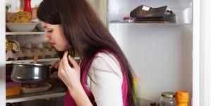 Τέσσερις τροφές που… απαγορεύεται να μπαίνουν στο ψυγείο