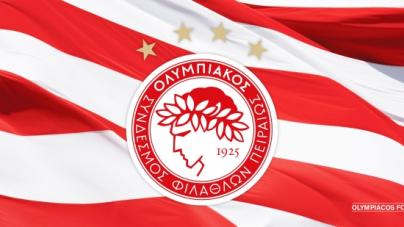 Ολυμπιακός: Το νέο ΔΣ της ΠΑΕ – Ο νέος πρόεδρος και τα μέλη