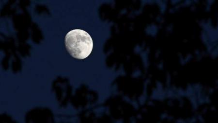 Τα πιο περίεργα αντικείμενα που άφησαν οι άνθρωποι στη Σελήνη -Από νυχοκόπτη μέχρι οικογενειακή φωτογραφία [εικόνες & βίντεο]