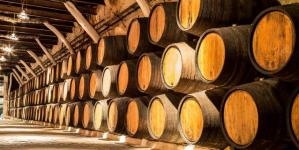 Τι κάνει ένα σκωτσέζικο ουίσκι να αξίζει 570.000 ευρώ;