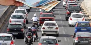 Εκπνέει η προθεσμία για τα Τέλη Κυκλοφορίας 2018 – Τι γίνεται αν παραταθεί η εξόφλησή τους – Πως καταθέτουμε πινακίδες