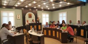 Συνεδρίαση Δημοτικού Συμβουλίου Δήμου Άργους Ορεστικού με 17 θέματα