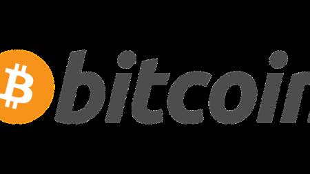 Σατόσι Νακαμότο: Είναι ο ιδρυτής του Bitcoin; Ζάπλουτος, μυστήριο η ζωή του