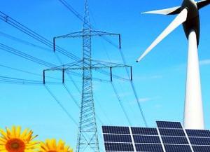 Απέκτησε Άδεια Παραγωγής Ηλεκτρικής Ενέργειας η Περιφέρεια μας.