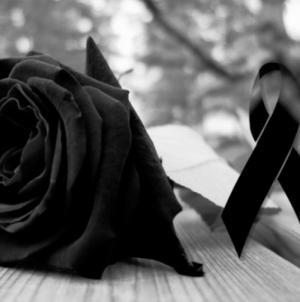 Νεκρός υπάλληλος του Δήμου Καστοριάς