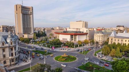 Ρουμανία: 1% φορολογία για τζίρο ως 1.000.000 ευρώ. Είναι οι Ρουμάνοι τόσο έξυπνοι; Ή εμείς δεν καταλαβαίνουμε;