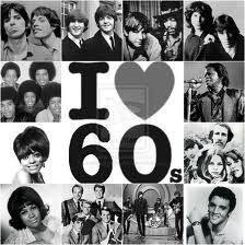 Ιανουάριος 1968: Τι άκουγαν στην Αγγλία μισό αιώνα πριν