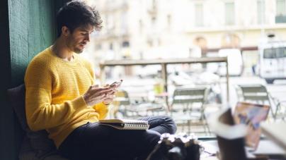 Μicro-cheating- Ενα νέο είδος απιστίας αρχίζει να εμφανίζεται -Ο βασικός ρόλος των social media