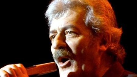 Eφυγε από τη ζωή ο τραγουδιστής των Moody Blues, Ρέι Τόμας