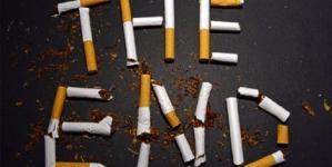 Κάπνισμα: Πρόστιμα έως & 3.000 ευρώ -Σε ποιους χώρους απαγορεύεται (εγκύκλιος)