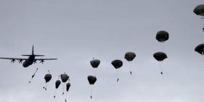 Αυτοί είναι οι 25 πιο ισχυροί στρατοί στον κόσμο -Σε ποια θέση είναι η χώρα μας