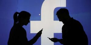 Στη δημοσιότητα η «μυστική λίστα» του Facebook: Τι μπορούν να αναρτούν οι χρήστες και τι όχι