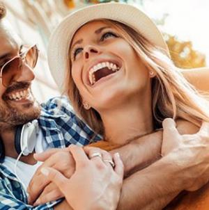 Έρευνα: Τα 20 αντρικά χαρακτηριστικά που τρελαίνουν τις γυναίκες