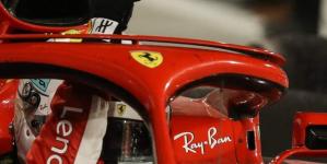 Formula 1: Απίστευτη νίκη Φέτελ στο Μπαχρέιν, σχεδόν με διαλυμένα ελαστικά!