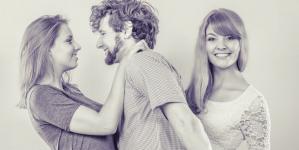 Αυτά τα άτομα είναι πιο επιρρεπή στην απιστία σύμφωνα με νέα έρευνα