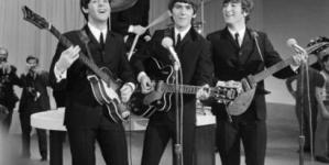 10 φιλμ γύρω από τους Beatles